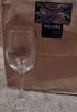 Kalyra Winery.jpg