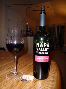 napa valley vineyards.jpg