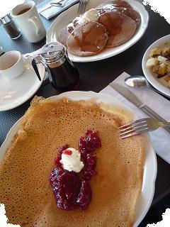 the pancake house.jpg