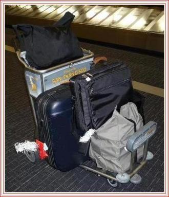 旅行持ち物.jpg