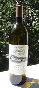 santa baraba winery, sangiovese.jpg
