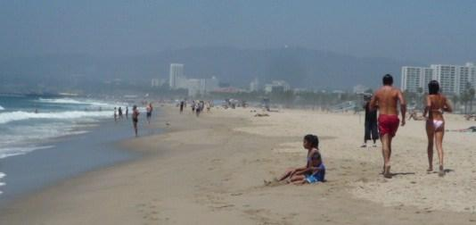 santa monica, venice beach.jpg
